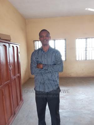 Office Assistant   Clerical & Administrative CVs for sale in Enugu State, Oji-River