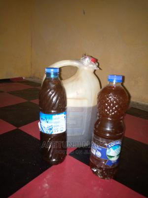 Original Pure Honey | Meals & Drinks for sale in Ogun State, Ado-Odo/Ota