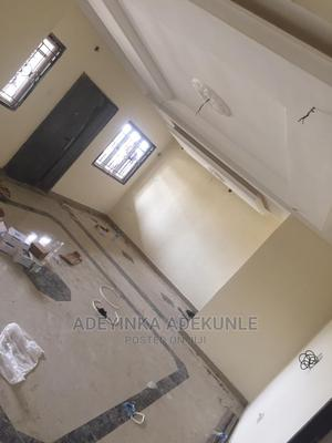 3bdrm Block of Flats in Akoto Estate, Akala Express for Rent | Houses & Apartments For Rent for sale in Ibadan, Akala Express