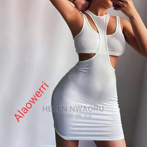 Quality Gown for Ladies | Clothing for sale in Lagos State, Oshodi
