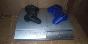 Fairly Used Sony Playstation 3 | Video Game Consoles for sale in Ogun State, Ado-Odo/Ota