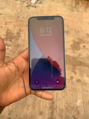 Apple iPhone X 64 GB | Mobile Phones for sale in Ondo State, Akure