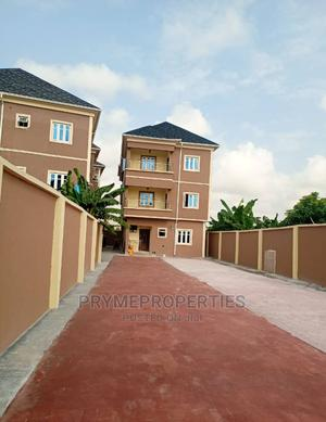 2bdrm Apartment in Goodnews Estate, Ajah for Rent   Houses & Apartments For Rent for sale in Lagos State, Ajah
