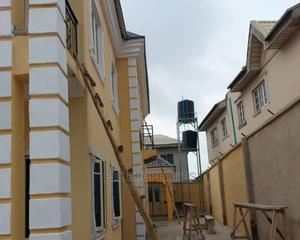 2bdrm Block of Flats in Ring Road for Rent | Houses & Apartments For Rent for sale in Ibadan, Rind Road