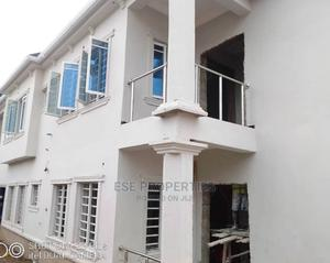 3bdrm Block of Flats in Akilapa Area, Ibadan for Rent | Houses & Apartments For Rent for sale in Oyo State, Ibadan