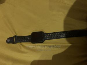 Smart Watch | Accessories & Supplies for Electronics for sale in Enugu State, Enugu