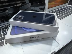 Apple iPhone 12 128 GB Black   Mobile Phones for sale in Cross River State, Calabar