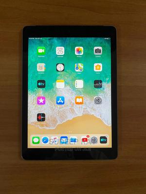 Apple iPad Air 2 32 GB Gray   Tablets for sale in Lagos State, Oshodi