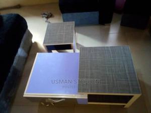 Center Table | Furniture for sale in Ondo State, Ondo / Ondo State