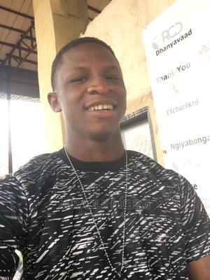 Other CV | Other CVs for sale in Enugu State, Enugu