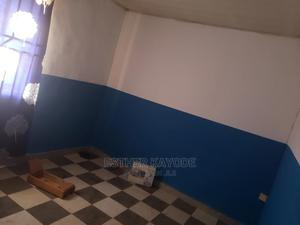 3bdrm Shared Apartment in Olasybecks, Ibadan for Rent | Houses & Apartments For Rent for sale in Oyo State, Ibadan