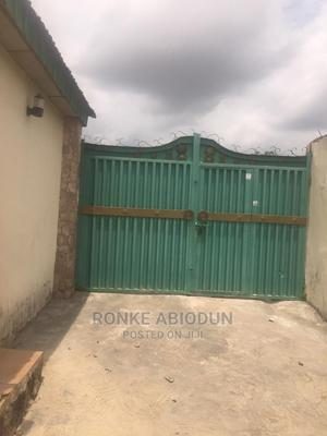 Furnished Mini Flat in Surulere, Ibadan for Rent | Houses & Apartments For Rent for sale in Oyo State, Ibadan