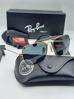 Ray Ban Glasses | Clothing Accessories for sale in Lagos State, Isolo