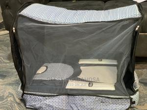 Chicco Baby Bed | Children's Furniture for sale in Enugu State, Enugu