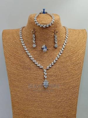 Female Jewelry Set | Jewelry for sale in Lagos State, Lekki