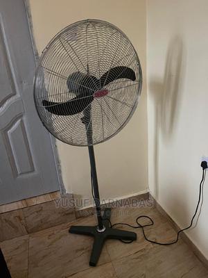 Standing Fan | Home Appliances for sale in Delta State, Warri