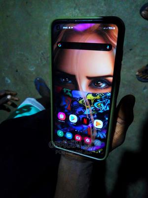 Samsung Galaxy A11 32 GB Black   Mobile Phones for sale in Imo State, Owerri