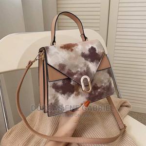 Ladies Handbag | Bags for sale in Kaduna State, Kaduna / Kaduna State