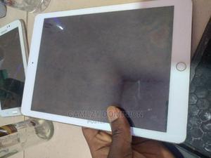 Apple iPad Air 2 128 GB | Tablets for sale in Lagos State, Ikorodu
