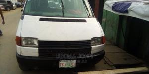 Volkswagen   Buses & Microbuses for sale in Lagos State, Surulere