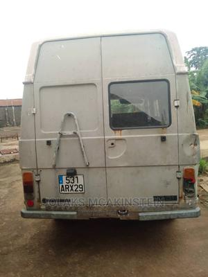 Volkswagen Lt 31 Bus | Buses & Microbuses for sale in Lagos State, Ikotun/Igando