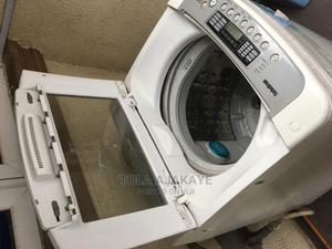 Washing Machine | Home Appliances for sale in Lagos State, Ajah
