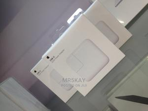 Apple USB-C Power Adapter   Computer Accessories  for sale in Lagos State, Ikeja