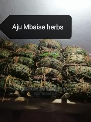 Aju Mbaise Herbs   Vitamins & Supplements for sale in Abuja (FCT) State, Gwarinpa