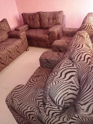 Sofa for Sale | Furniture for sale in Abia State, Umuahia