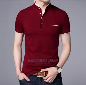 Good Quality | Clothing for sale in Abuja (FCT) State, Gwarinpa