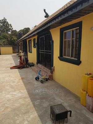 Furnished Mini Flat in Kufo Estate, Ado-Odo/Ota for Rent   Houses & Apartments For Rent for sale in Ogun State, Ado-Odo/Ota
