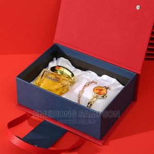 Classy Gift Boxes | Jewelry for sale in Abuja (FCT) State, Asokoro