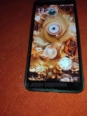 Tecno Pouvoir 2 Air 16 GB Blue | Mobile Phones for sale in Abuja (FCT) State, Kuchigoro