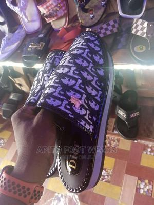 Christian Dior Cover Palms   Shoes for sale in Imo State, Owerri