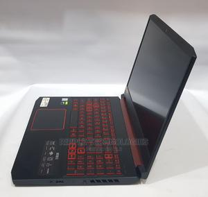 Laptop Acer NITRO 5 8GB Intel Core I5 SSD 256GB   Laptops & Computers for sale in Anambra State, Onitsha