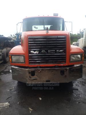 C.H. Tractor   Trucks & Trailers for sale in Abia State, Aba North