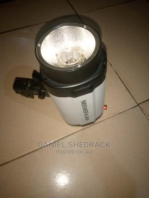 Neewer Strobe Light | Photo & Video Cameras for sale in Abuja (FCT) State, Gwarinpa