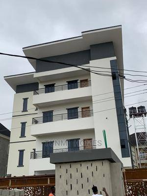 Furnished 3bdrm Block of Flats in Lekki for Sale   Houses & Apartments For Sale for sale in Lagos State, Lekki