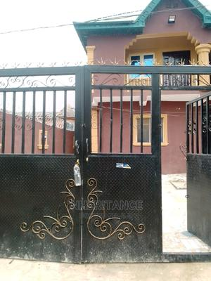1bdrm Bungalow in Aso Rock, Ikorodu for rent   Houses & Apartments For Rent for sale in Lagos State, Ikorodu