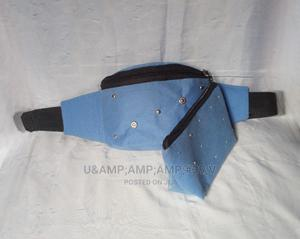 Waist Bag With Purse Pouch   Bags for sale in Edo State, Benin City