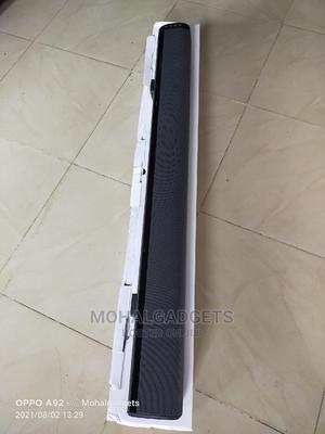 TV Hi-Fi Speaker Soundbar | Audio & Music Equipment for sale in Lagos State, Ikorodu