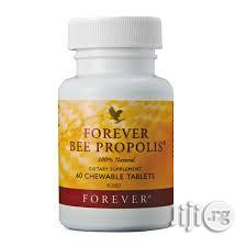 Forever Bee Propolis | Vitamins & Supplements for sale in Abuja (FCT) State, Asokoro