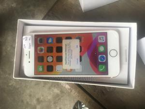 Apple iPhone 7 32 GB Gold | Mobile Phones for sale in Lagos State, Surulere