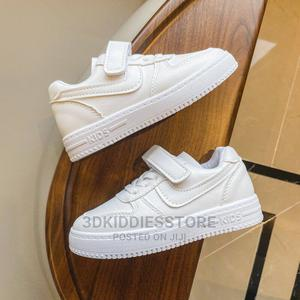 Nike Air Sneakers   Children's Shoes for sale in Lagos State, Ajah