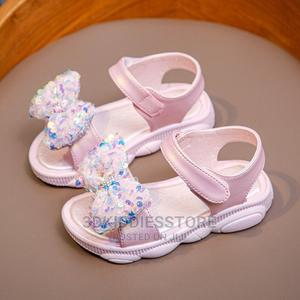 Children Sandals | Children's Shoes for sale in Lagos State, Ajah
