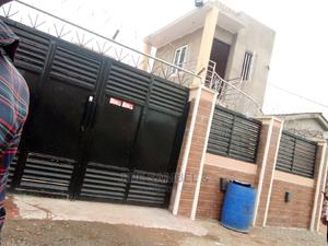 Furnished 1bdrm Apartment in Ayobo for Rent   Houses & Apartments For Rent for sale in Ipaja, Ayobo