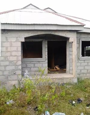 3bdrm House in Ojo for Sale   Houses & Apartments For Sale for sale in Lagos State, Ojo
