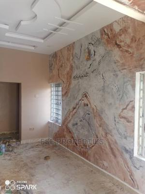 3bdrm Apartment in Ojoo, Ibadan for Rent | Houses & Apartments For Rent for sale in Oyo State, Ibadan