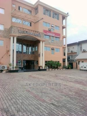 A Standard Hotel of 56 Standard Room at Agungi Lekki Lagos   Commercial Property For Sale for sale in Lekki, Agungi