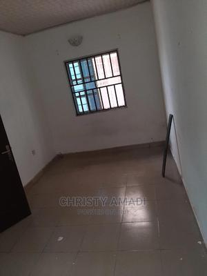1bdrm Room Parlour in Gwarinpa for Rent | Houses & Apartments For Rent for sale in Abuja (FCT) State, Gwarinpa